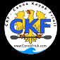 Canoa Kayak Turismo Friuli Venezia Giulia