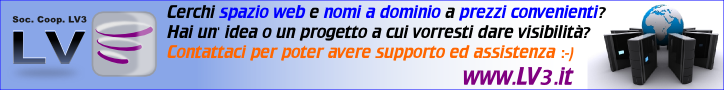 Creazioni Siti Web Udine Friuli