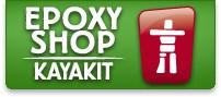 epoxyshop